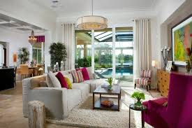 side chairs living room interior design charming living room color ideas for living room