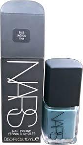 nars nail polish blue lagoon price in india buy nars nail