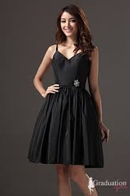 6 grade graduation dresses black 6th grade graduation dresses graduationgirl