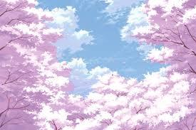 blossom trees japan blossom trees wallpaper 3000x2000 id 51361