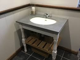 Bespoke Bathroom Furniture Bespoke Bathrooms Bathroom Furniture And Saunas
