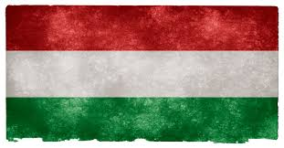 hungary project for democratic union pdu