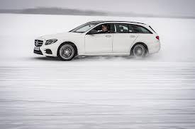 lexus is300h winter tyres steering deals ltd news