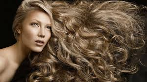 Wash Away Hair Color How To Remove Hair Dye From Skin Tips For Removing Hair Color