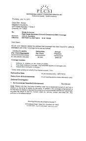 real estate resume real estate resume sle cover letter cover letter template for