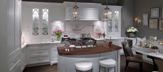 Custom Kitchen Cabinets Nj by Cabinetry U2013 Tague Lumber