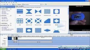 tutorial xp windows windows movie maker tutorial for xp youtube