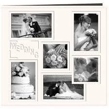 best 25 wedding photo collages ideas on pinterest mariage with