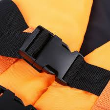 about comfortable life jacket u2014 every life counts