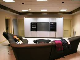 Theatre Room Decor Theater Room Decor And Accessories Ideas House Decorations And