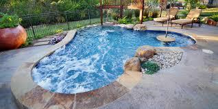 beautiful spool pool designs contemporary decorating design