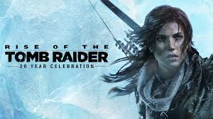 rise of the tomb raider 2015 game wallpapers play rise of the tomb raider get 100 000 in game credits xbox wire