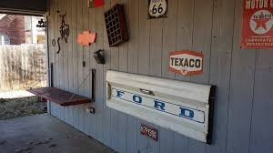 Bench Made From Tailgate How To Make A Tailgate Wall Bench Diy Projects For Everyone