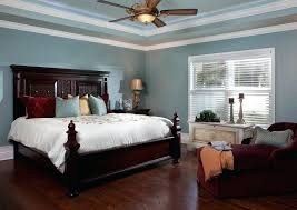 amazing of excellent master bedroom designs about master 1545 cheap bedroom remodeling ideas master bedroom remodel amazing of