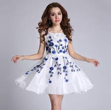 women s dresses 22 simple women dress new model playzoa