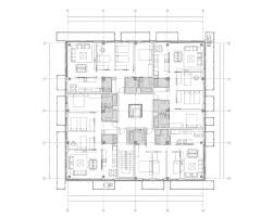 Sketch Floor Plan 327 Best Architecture Plans Images On Pinterest Architecture