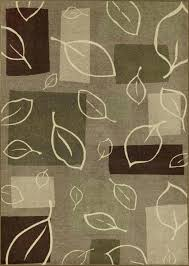 Green And Brown Area Rugs Gray And Green Area Rug Elephant Of Gray Green Area Rug Reviews