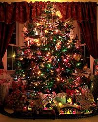 27 best victorian christmas trees images on pinterest victorian