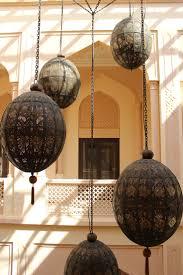 hotel shangri la i muscat sultanate of oman islamic interiors