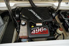 used 2006 formula 260 bowrider chicago il 60657 boattrader com