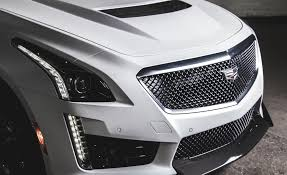 15 things you need to know about the 640 hp 200 mph 2016 cadillac