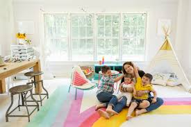 Playrooms How To Create The Perfect Playroom Project Nursery