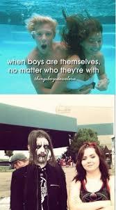 Things Boys Do We Love Meme - things boys do we love xd funny pinterest white face paint