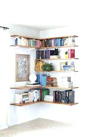 bedroom wall shelving ideas bedroom shelving units wood shelf ideas bedroom shelf units bedroom
