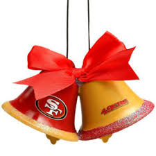 49ers team store at westfield san francisco centre activewear