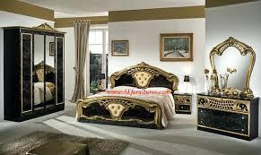 Italian Bedroom Furniture Sale Italian Bedroom Sets Italian Bedroom Sets Home Inspiration 2017