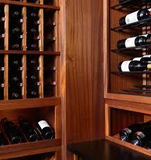 custom wine room builder in houston san antonio and austin