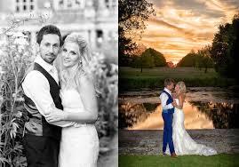 Wedding Photographer Wedding Photography Cambridge Invision Photography