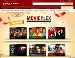 tv and movies anywhere anytime u2013 just a click