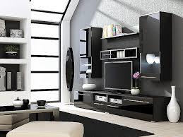 Living Room Cupboard Furniture Design Wall Units Wall Unit Designs For Lovely Wall Furniture For