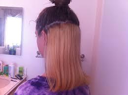 splat hair color without bleaching splat hair dye in blue envy sylaa net