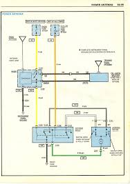 diagram wiring power window wira wiring diagram and schematic