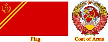 Soviet Union Flag Ww2 Image New Soviet Union Png Call Of Duty Fan Fiction Wiki