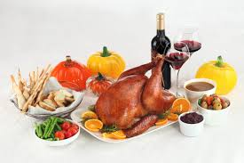 thanksgiving celebrations at hotel 5 hotels in the