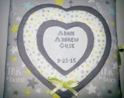 personalized baptism photo album baptism album etsy