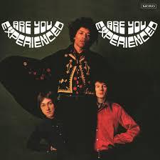 Radio One Jimi Jimi Hendrix U0027s U0027are You Experienced U0027 10 Little Known Facts