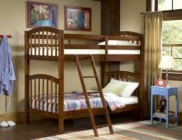 homelegance bunk bed and loft homelegancefurnitureonline