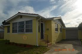 huntington beach house for sale home decorating interior design