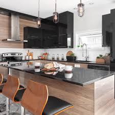 rénovation de cuisine à petit prix cuisine conviviale à petit prix cuisine inspirations