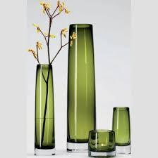 Beautiful Vases Beautiful Vases Would Be Great With A Paper Flower Arrangement