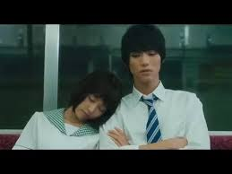 list film jepang komedi romantis 10 most popular live action romance movies manga turn into movies