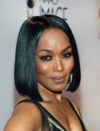 up to date cute haircuts for woman 45 and over long hairstyles black hair 45 pretty long hairstyles for 2017 best
