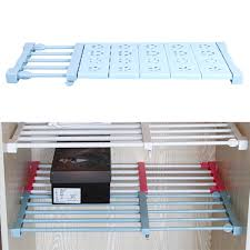 online get cheap shelf divider aliexpress com alibaba group
