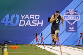 Tom Brady Combine Bench Press Is The Nfl Combine Useless The Tylt