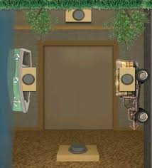 how to solve level 15 on 100 doors and rooms horror escape 100 doors 2013 walkthrough levels 61 to 70 putas y zorras