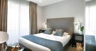 hotel de charme avec dans la chambre chambre avec terrasse en hotel de charme argeles sur mer 66